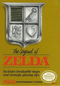 nintendo, happy birthday, legend of zelda, zelda