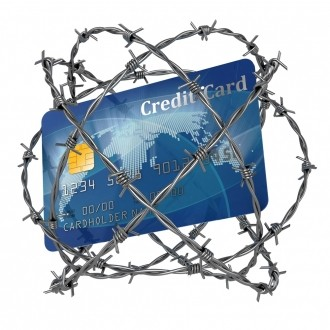 visa, mastercard, global payments, data breach