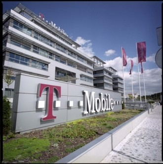 t-mobile, job cuts