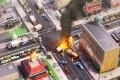 SimCity hotfix to disable non-critical gameplay features