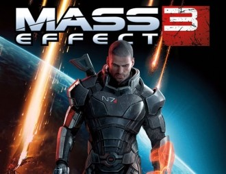 dlc, xbox, ps3, mass effect, bioware, ea, mass effect 3, me3