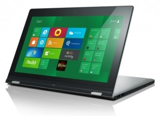 lenovo, tablet, windows 8, ideapad yoga