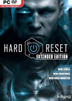 fps, hard reset, flying wild hog, first-person shooter, shooter