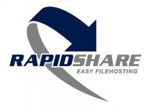 rapidshare, data cap, megaupload, file sharing, copyright infringement, gta 5