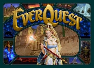 free, everquest