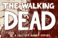 'The Walking Dead' game trailer released, first episode coming in April