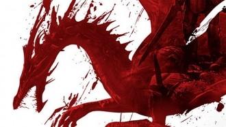 bioware, dragon age iii