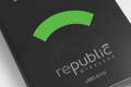 Republic Wireless re-opens beta signups, adds new handset