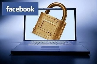 facebook, security breach, social network, user data, gta 5