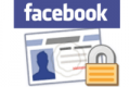 Facebook threatens legal action against password-demanding employers