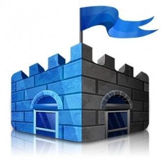 microsoft, malware, botnet, illinois, takedown, zeus