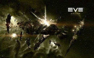 free, nvidia, geforce, eve online