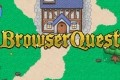 Mozilla launches BrowserQuest to showcase HTML5, WebSockets