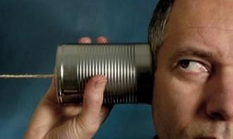 t-mobile, sprint, verizon, att, wiretaps
