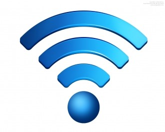 internet, broadband, wi-fi, wireless, wifi