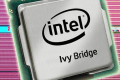 Leaked slide reveals 10W and 13W Ivy Bridge variants