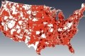 Verizon 4G LTE network to cover 2/3 of Americans starting April 19