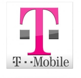 t-mobile, att, 4g lte, cell tower