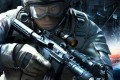 EA confirms the existence of Battlefield 3 'Premium' service