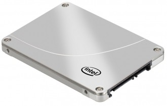 intel, rumor, storage, ssd, price cuts