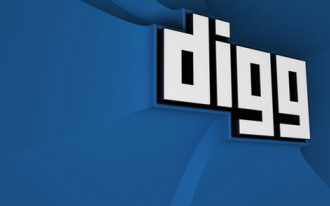 acquisition, social, digg, washington post
