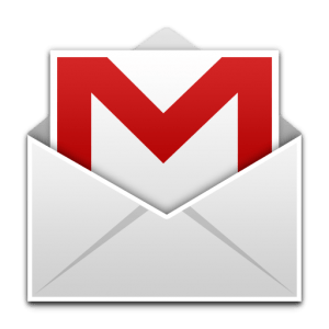 gmail, internet explorer, hacking, ie, exploit, vulnerability, zero-day flaw, gta 5