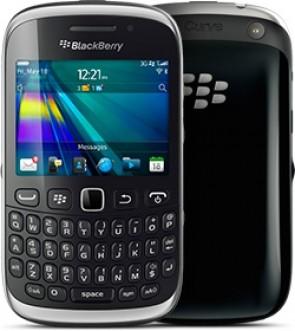 rim, blackberry, smartphone, bbm