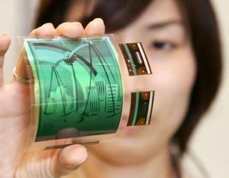 samsung, rumor, amoled, research, korea, science, production, industry, manufacturing, lcds, oems, willow glass, displays, manufacturers, flexible displays