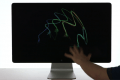 Leap Motion announces exclusive launch deal with Best Buy