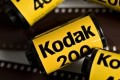 Kodak crawls out of bankruptcy as a commercial printing company