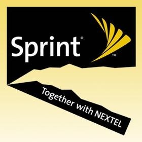 sprint, 4g lte, nextel, push-to-talk