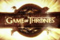 Awesome modding: A Game of Thrones video game you can play right now