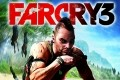 Far Cry 3 delayed three months, U.S. release is December 4