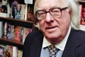 Weekend tech reading: Remembering literary legend Ray Bradbury