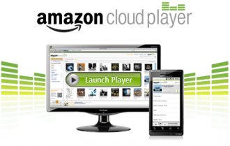 amazon, apple, iphone, cloud, ipod touch, amazon cloud drive, amazon cloud player, gta 5