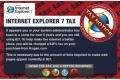 Australian e-tailer Kogan announces 6.8% Internet Explorer 7 tax (updated)