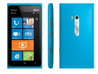 t-mobile, microsoft, germany, windows phone 7.5, lumia, windows phone 8, wp8, lumia 900