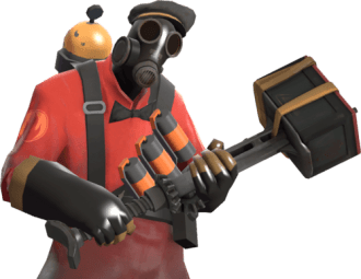 tf2 meet the pyro teaser calculator