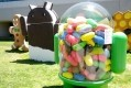 Google outlines their top 12 Android apps of 2012