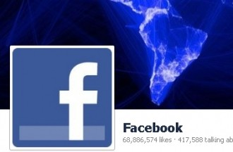 facebook, timeline, social network, gta 5