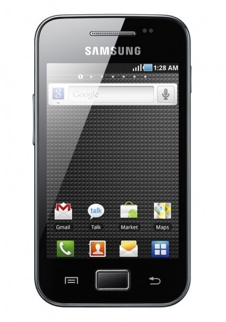neowin, samsung, smartphone