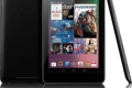 Google estimated to earn $15 for every Nexus 7 tablet sold