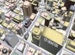 Amazon acquires UpNext, a 3D mapping upstart