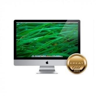 apple, macbook air, macbook pro, environment, epeat, green