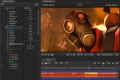 Valve's Source Filmmaker is now available for download on Steam