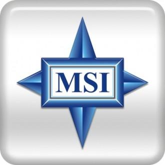 msi, seagate, ssd, sandforce, hynix