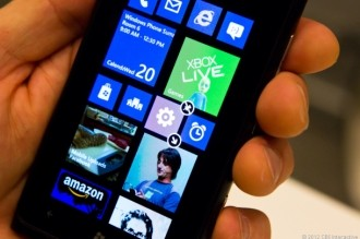 microsoft, zune, windows phone 8, gta 5