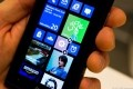 Windows Phone 8 to drop Zune sync, will support USB mass storage