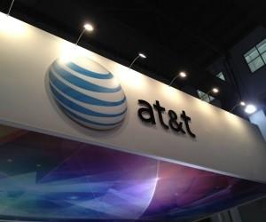 mobile, att, wireless carrier, shared data