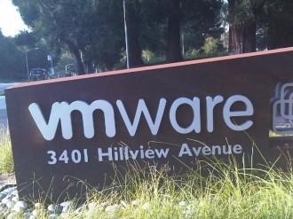 acquisition, virtualization, vmware